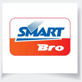 how to load smart bro pocket wifi