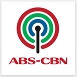 ABS-CBN Mobile Prepaid load
