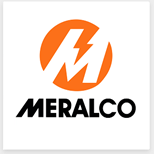 Meralco Prepaid account recharge