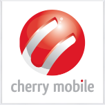 Cherry Mobile online load
